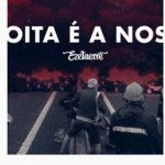 Ezetaerre Rap Galego