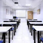 Aluguer de aulas en Pontevedra